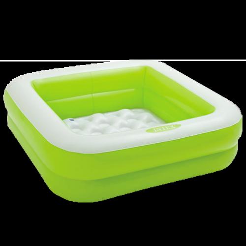 Spielwaren g nstig einkaufen in erfurt arnstadt ilmenau for Aufblasbares schwimmbecken angebote